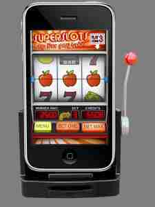 best slots online games